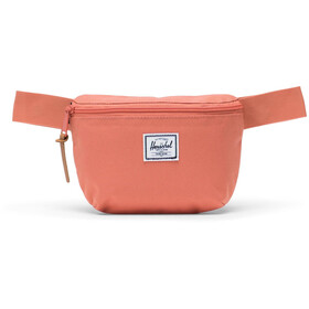 Herschel Fourteen Hip Pack apricot brandy